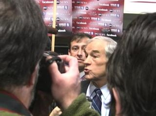Ron_paul.flv