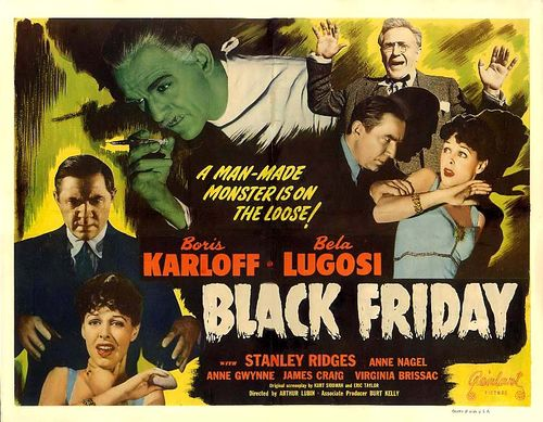 black friday movie posterwidth=