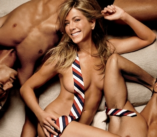 B79ef27704_Aniston1_12122008