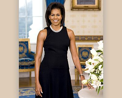 400_mobama_officialwhitehouseportrait_090227.0.0.0x0.400x320
