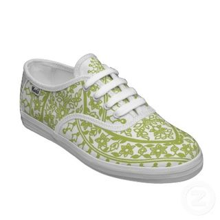 Green_india_paisley_motif_shoes-p167094895149373668gl9i_400