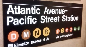 Subwaysigns