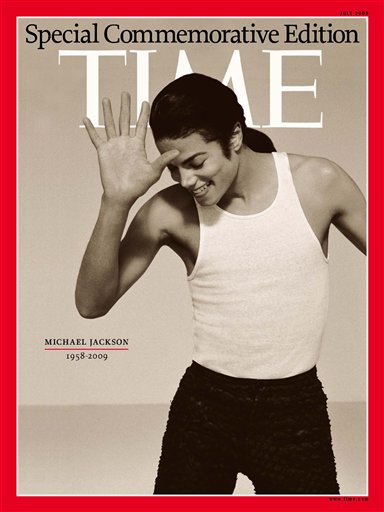 Michael_Jackson-Time_Magazine--AP_Photo-Time