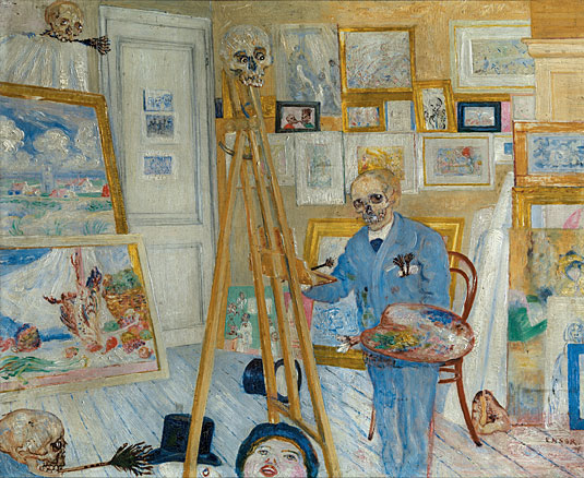 Img-mg---james-ensor-7_151937297819