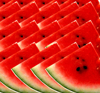 Watermelons-01