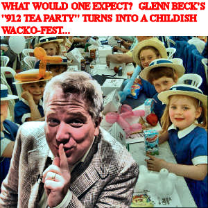 Glenn_beck_tea_party_912_wacko_children