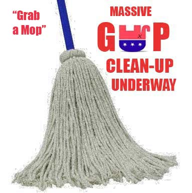 MASSIVECleanup2