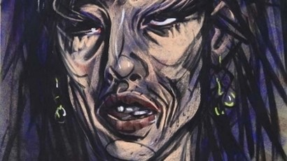 135103-peter-howson-slams-amy-winehouse-under-the-hammer-410x230