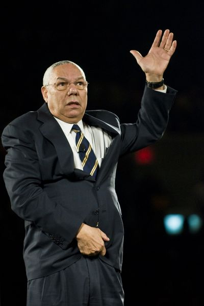 Get Motivated - 027 - Colin Powell.JPG