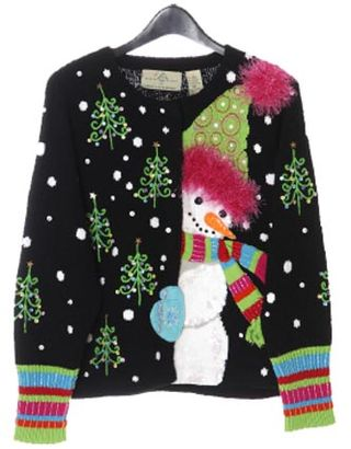Christmas Sweater By Glenn Beck.Silenced Majority Portal Glenn Beck S Christmas Sweater