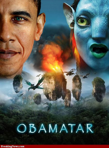 Avatar-Obama-Declares-War-on-Pandora