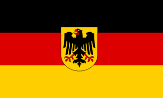 800px-Flag_of_Germany_(state).svg