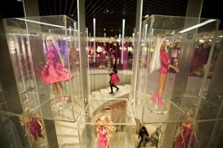 Gallery-House-of-Barbie---011