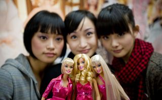 Gallery-House-of-Barbie---006