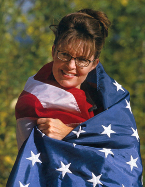 Palin-wrapped-in-the-flag