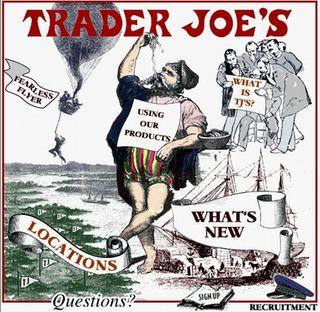 Trader-joes-home380