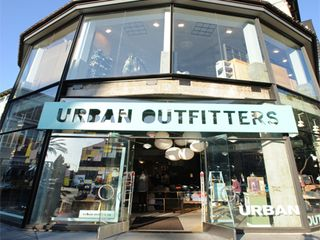 Urban-Outfitters2
