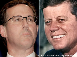Santorum-jfk-split-cropped-proto-custom_2