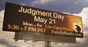 Judgement_day.mi_embedded.prod_affiliate.8