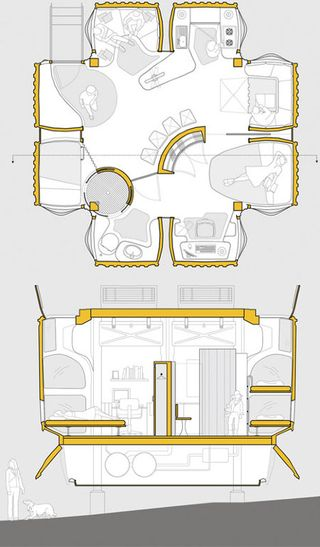 Full_1311729666hummer-house-plan-section