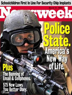 Aa-police-state-Newsweek-cover-good-one