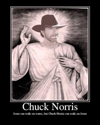 One-and-only-chuck-norris06