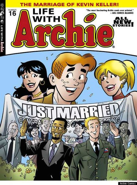 Archie-gay-comics-kevin-keller-just-married