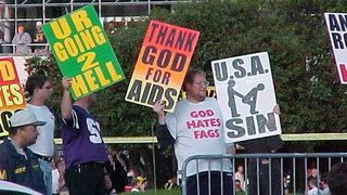 Westboro-Baptist-Church-protesters-via-Wikimedia-Commons