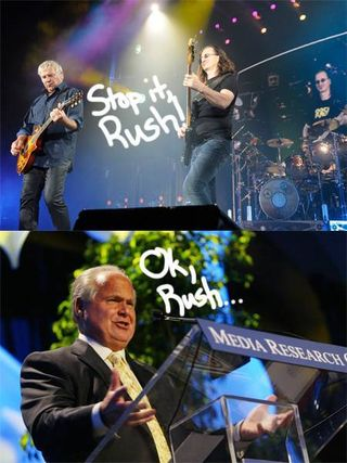 Rush-order-rush-limbaugh-to-stop-playing-their-music-web__oPt