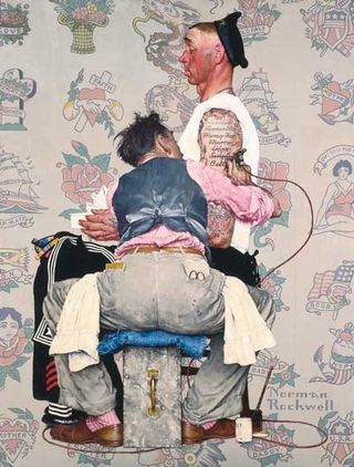 NormanRockwell-69.8_428