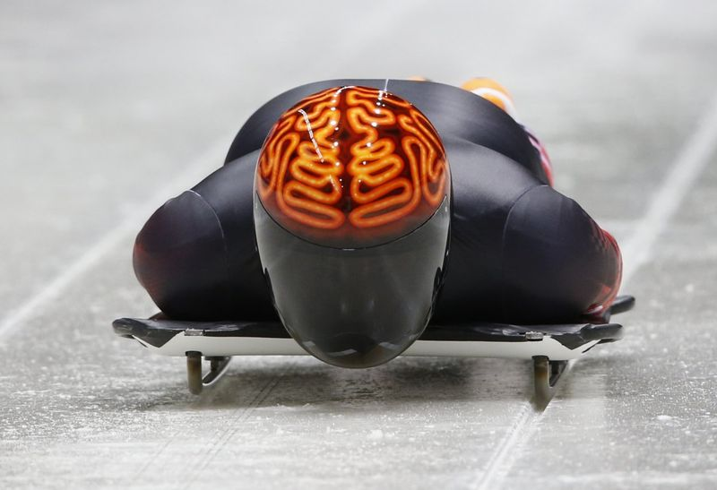 14-Of-The-Most-Awesome-Helmets-From-The-Sochi-Olympics2