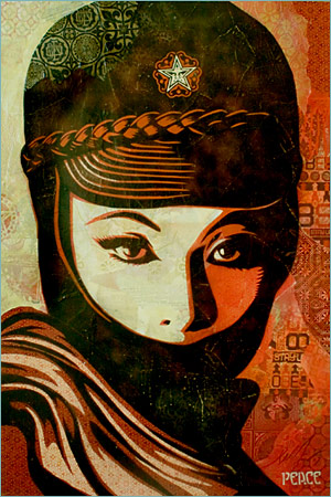 http://silencedmajority.blogs.com/photos/uncategorized/2008/04/05/shepard_fairey_21.jpg