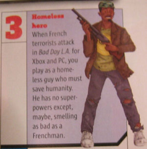 Fhfrenchman