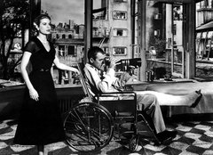 Rear_window_old