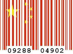China_flag_bc_made_in_china_dion_la
