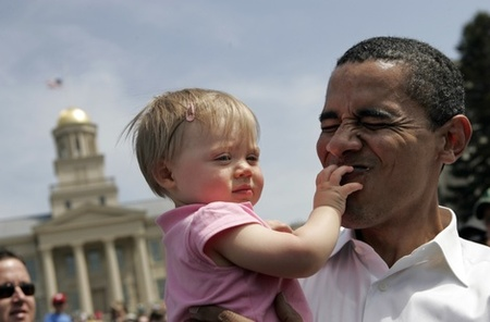 Obama_kissing_a_baby