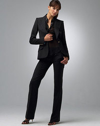 Tidbit_dg_chalk_stripe_suit