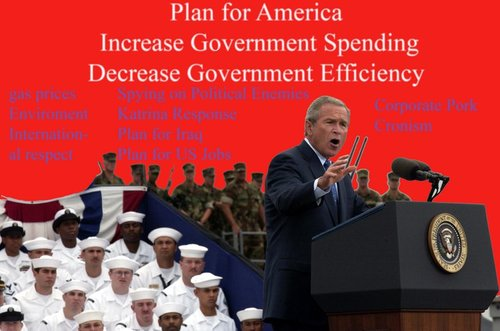 Bush_government_plan_1