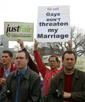 Gays_dont_threaten_my_marriage