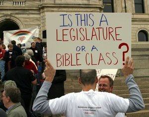 Legislature_or_bible_class