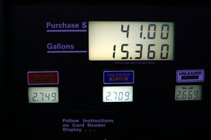 Purchase_price_of_gas