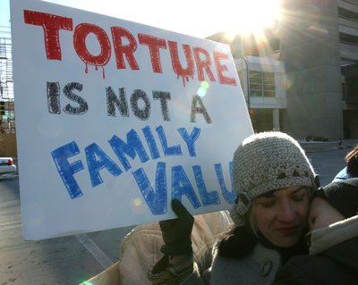 Torture_is_not_a_family_value