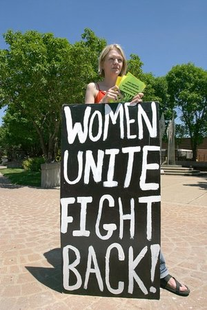 Women_unite_fight_back